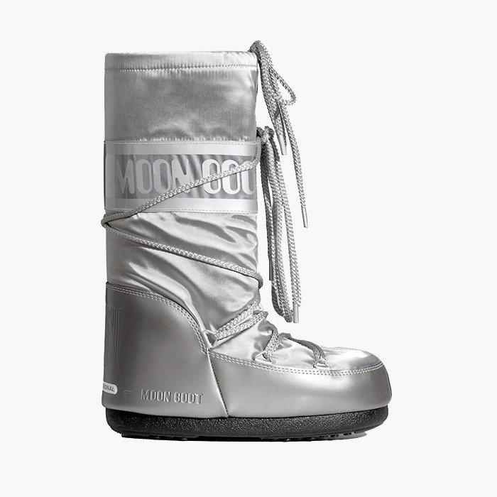 Moon Boot Glance 14016800 002