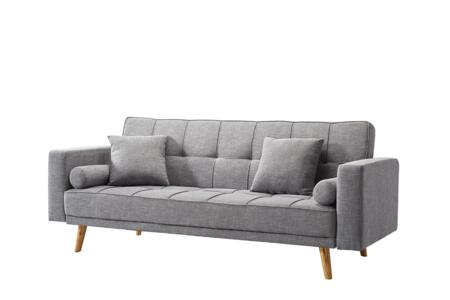 116SOFABED 83
