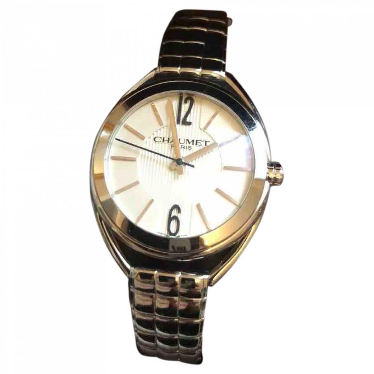 Reloj Liens Chaumet