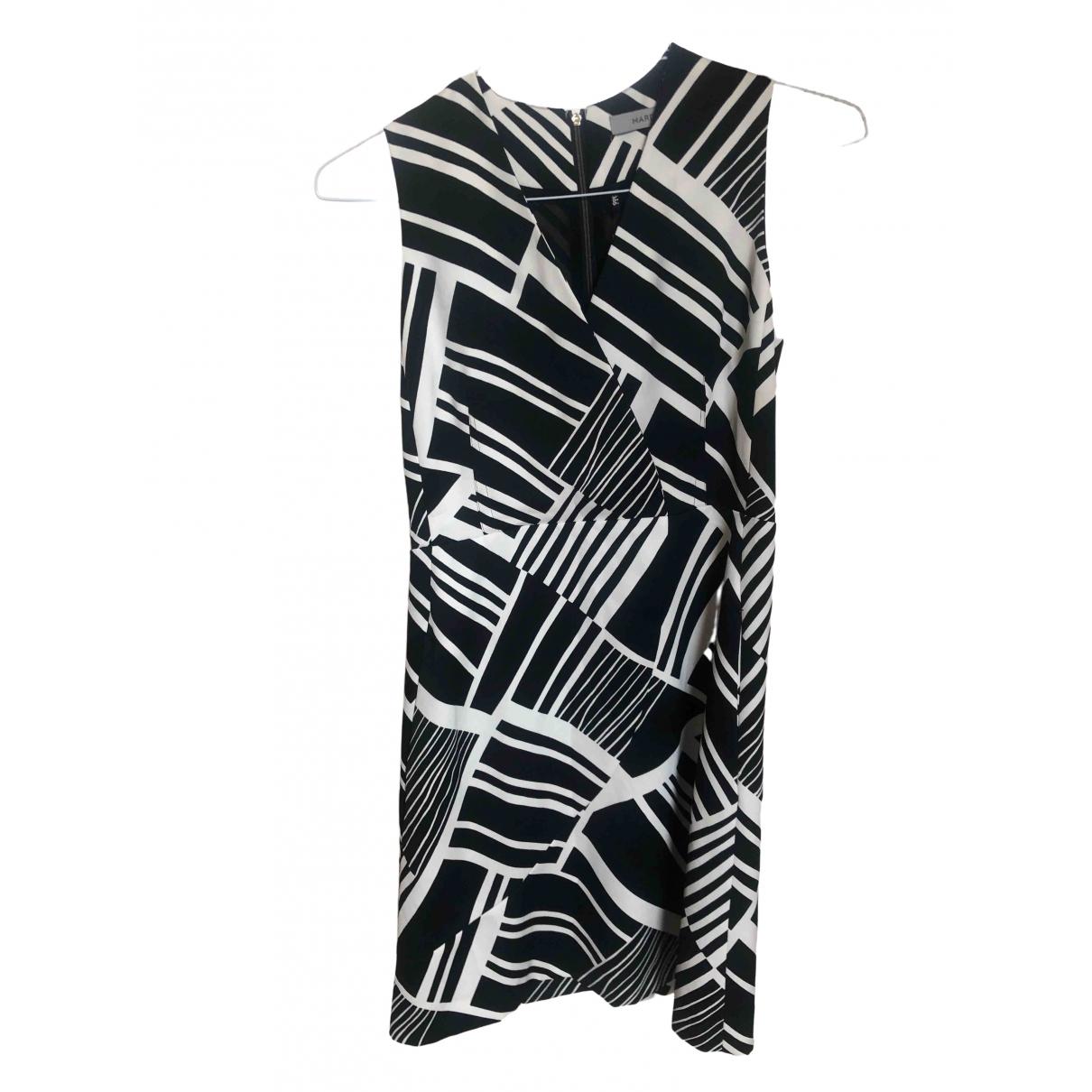 Marella - Robe   pour femme - multicolore