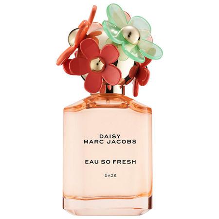 Marc Jacobs Fragrances Daisy Eau So Fresh Daze, One Size , No Color Family