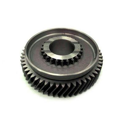 Crown Automotive BA 10/5 5th Intermediate Gear - 83505451