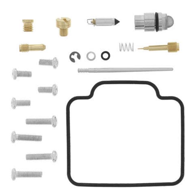Quad Boss 26-1028 Carburetor Kits