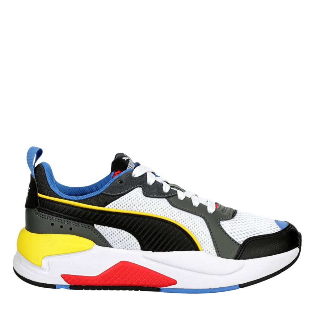 Puma Boys X-Ray Shoes Sneakers