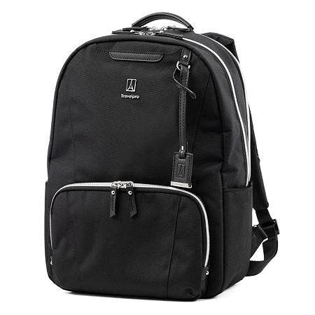 Travelpro Maxlite 5 Backpack, One Size , Black