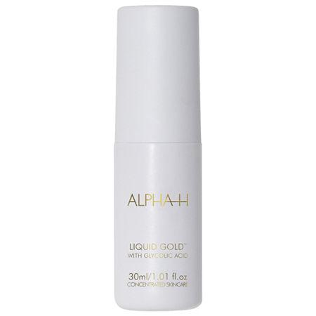 Alpha-H Liquid Gold Mini, One Size , Multiple Colors