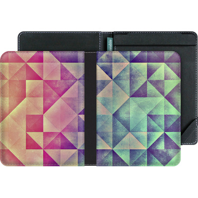 tolino vision 4 HD eBook Reader Huelle - Myllyynyre von Spires