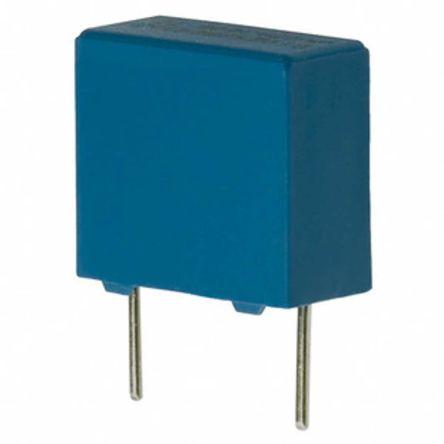 EPCOS Capacitor PP Metalized 22000pF 630V 5% (1000)