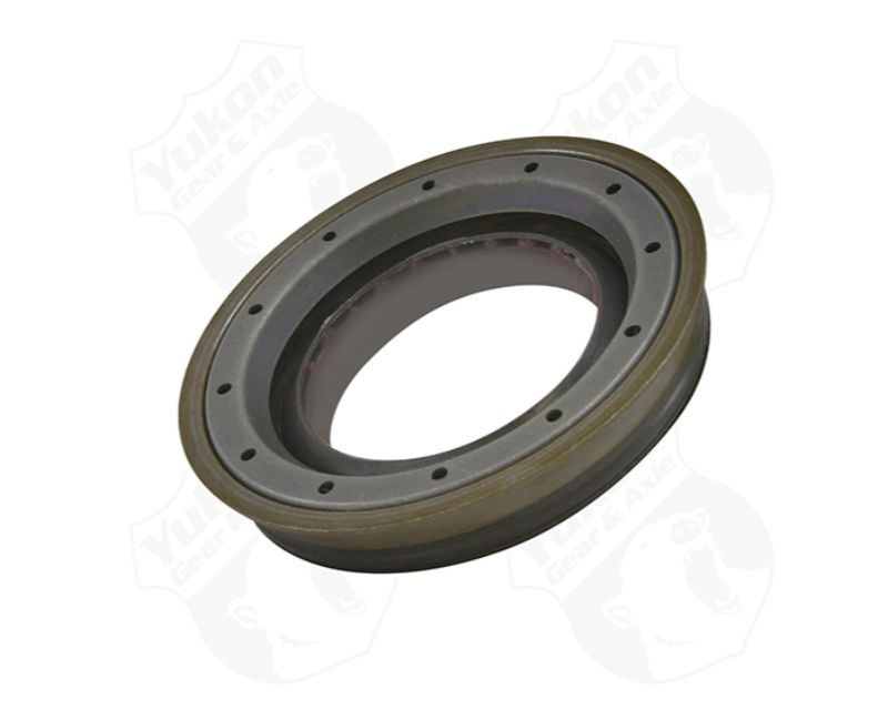 Yukon Gear & Axle YMSG1018 C5 Vette Axle Seal