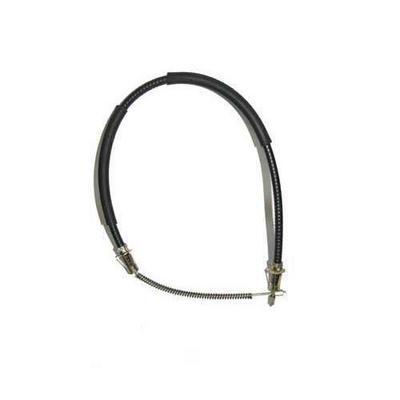 Crown Automotive Emergency Brake Cable - 52004707