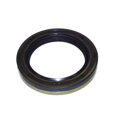 Crown Automotive Seal Front Retainer - 5019020AA