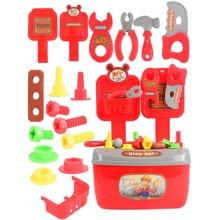 22 Stuecke Kleinkind Kinder Spielzeug