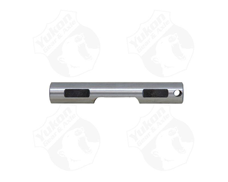 Yukon Gear & Axle YSPXP-006 Cross Pin Shaft For Standard Open Chrysler 9.25 Inch