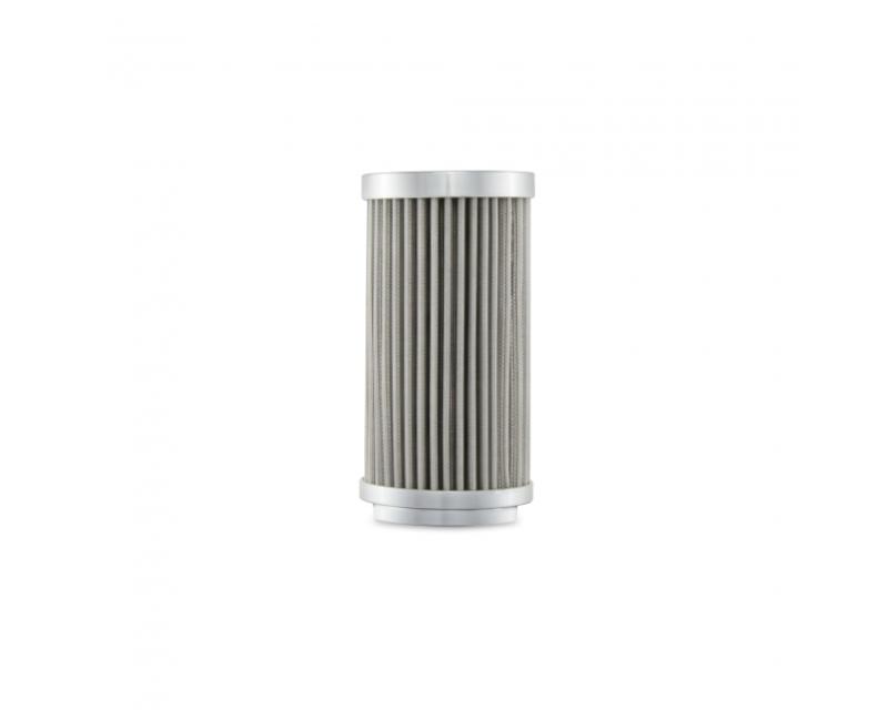 Grams Performance 100 Micron Filter