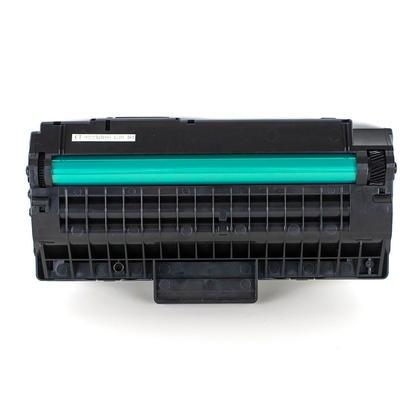 Compatible Toner for Samsung ML-1520 Printer - Moustache
