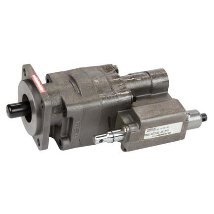 Permco DMD40020XR200 - Dump Pump
