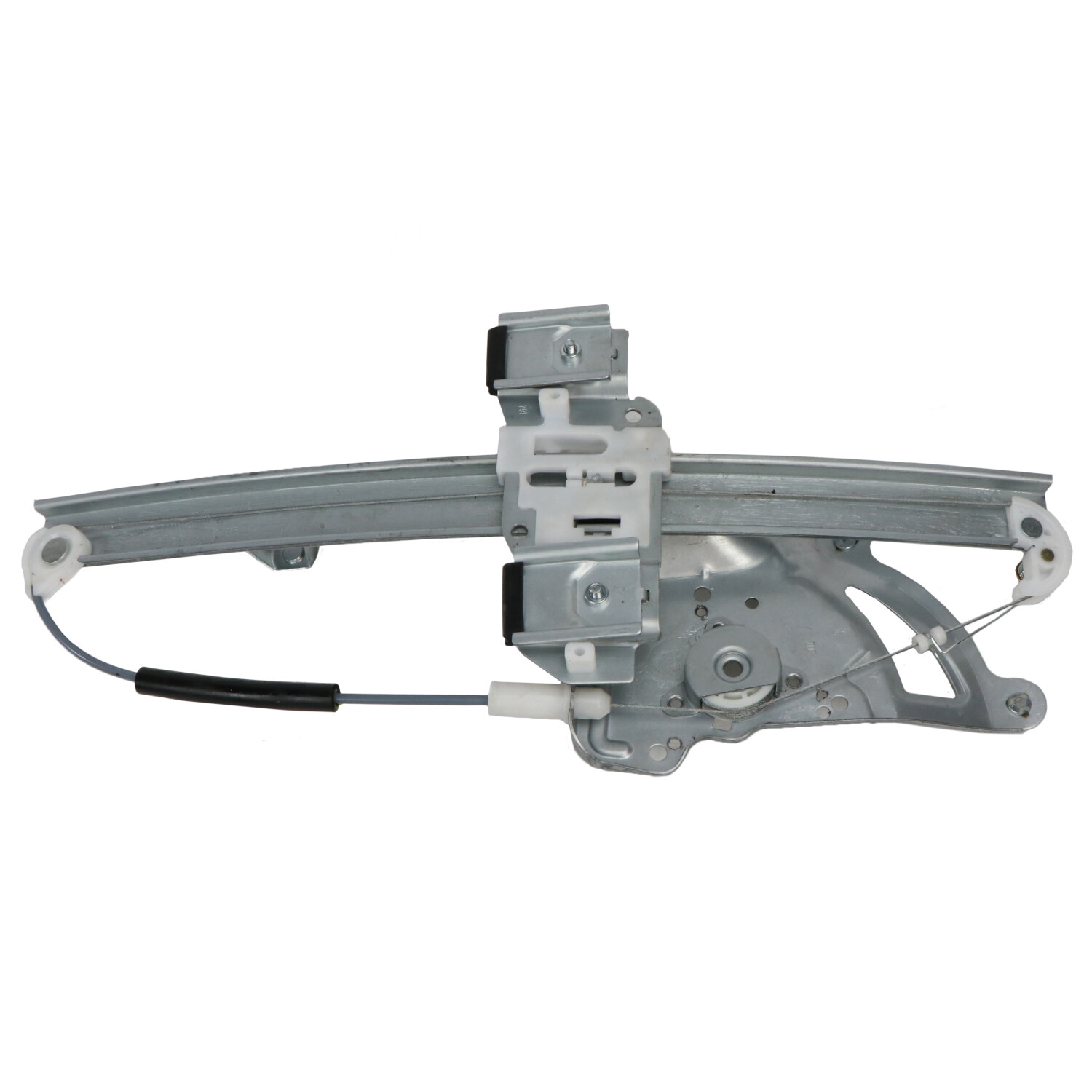 Dorman 740-546 Front Driver Side Power Window Regulator