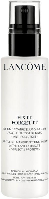Fix It Forget It Setting Spray