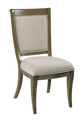 Anson Collection 927-636 WHITBY SIDE CHAIR in