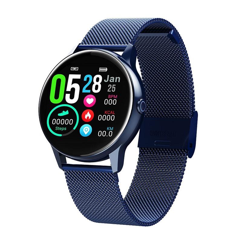 Ericdress High-Tech Smartwatch For Men