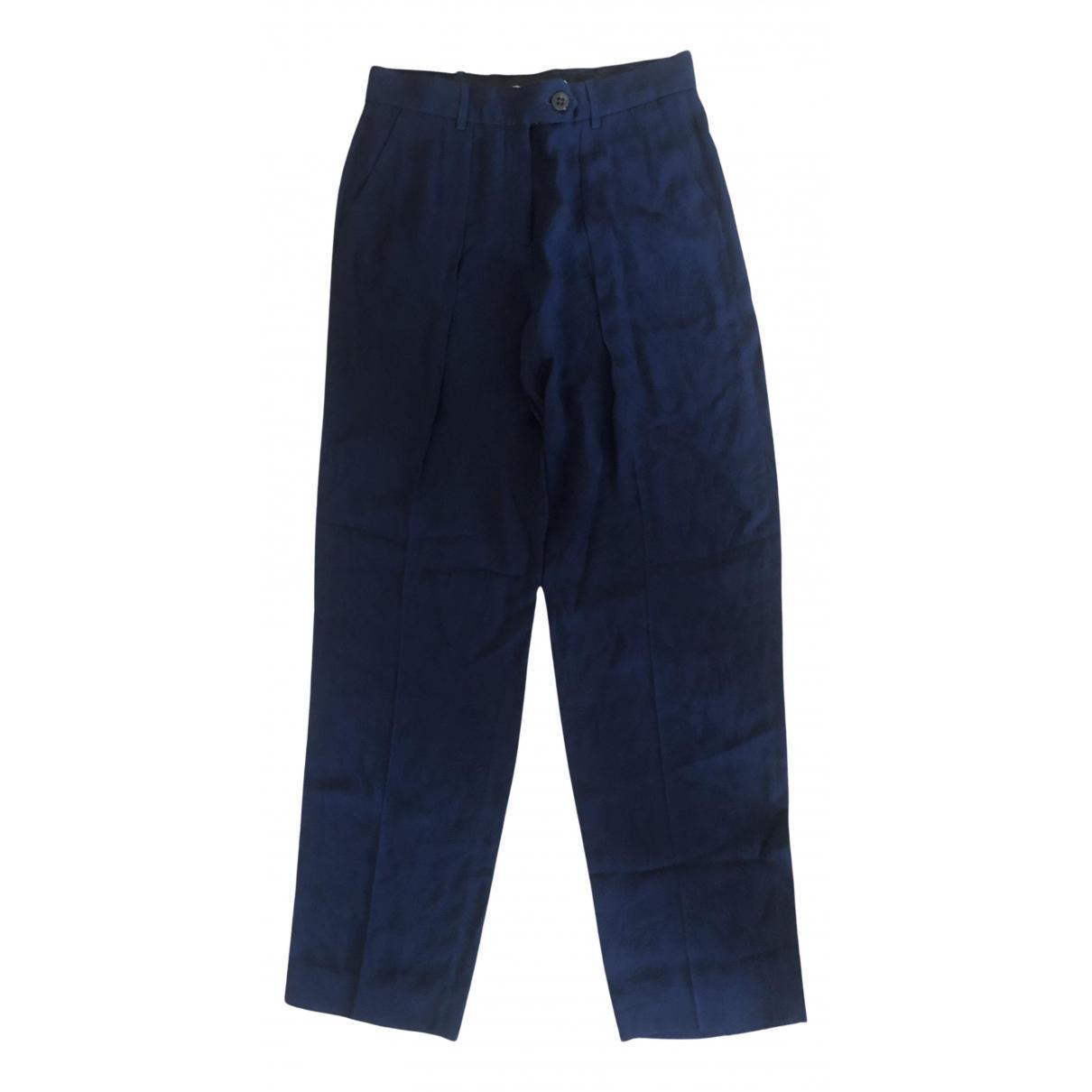 Pantalon de traje Victoria, Victoria Beckham