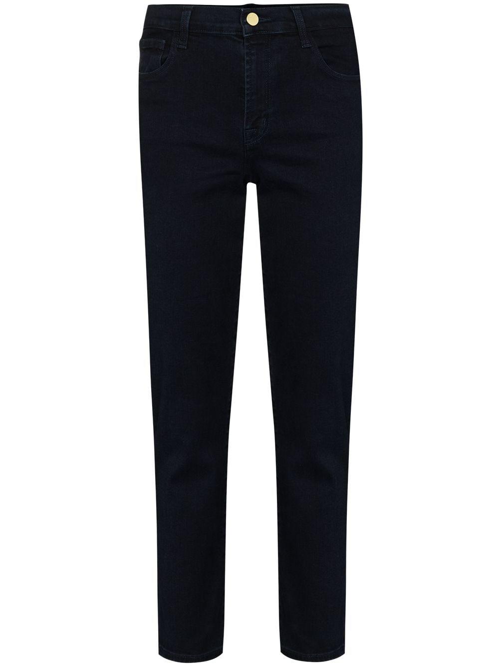 Adele Denim Jeans
