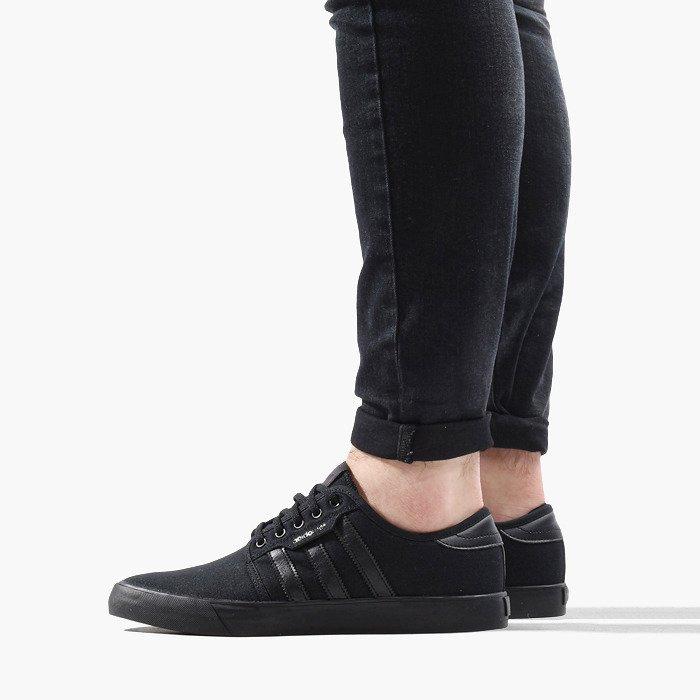 adidas Originals Seeley AQ8531