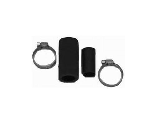 Racing Power Company R7323 Heater Hose Adapter Kit