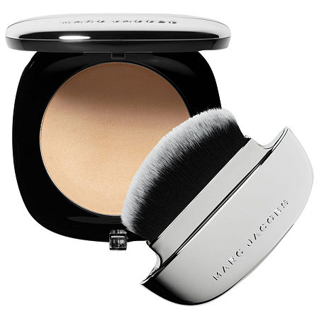 Marc Jacobs Beauty Accomplice Instant Blurring Beauty Powder, One Size , No Color Family