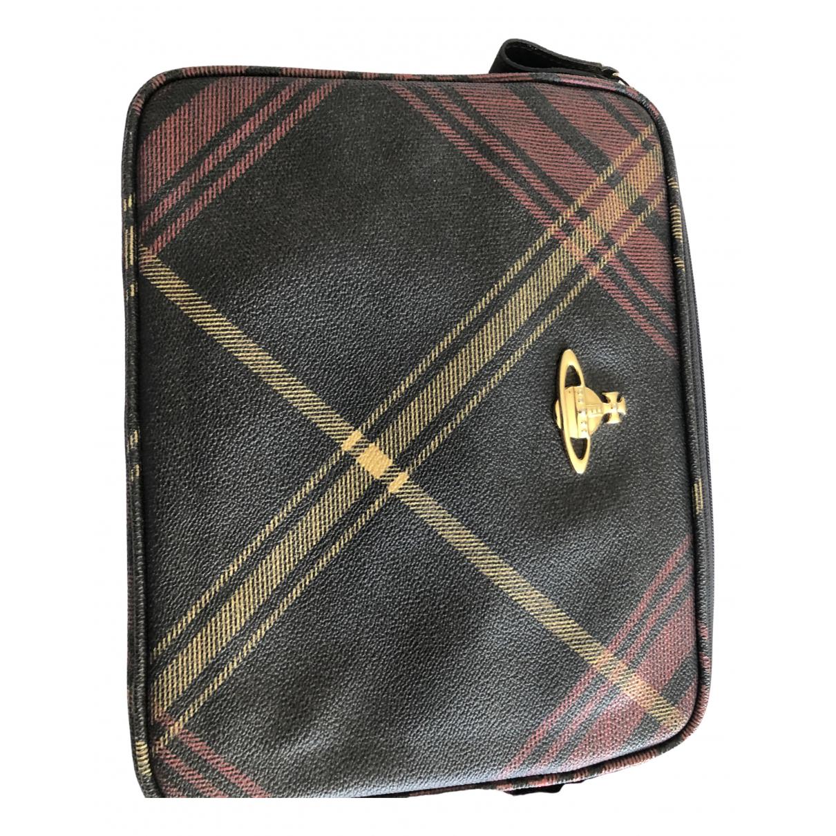 Vivienne Westwood \N handbag for Women \N