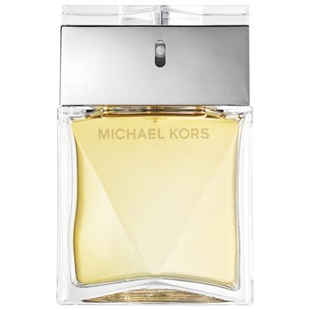Michael Kors Eau De Parfum Michael Kors, One Size , No Color Family