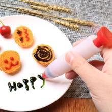 1pc Cake Decorating Pen