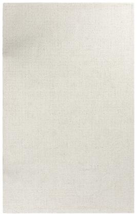 BRIBR859A93930508 Brindleton Area Rug Size 5' X 8'  in Ivory And