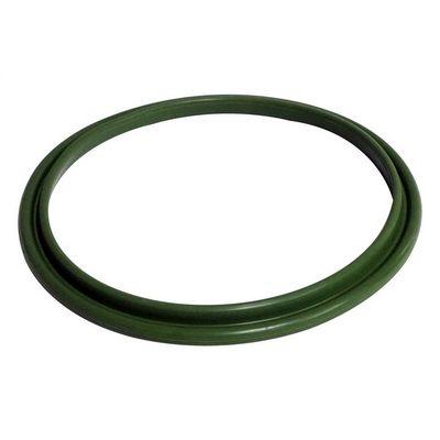 Crown Automotive Fuel Pressure Regulator Seal - 4809783AA