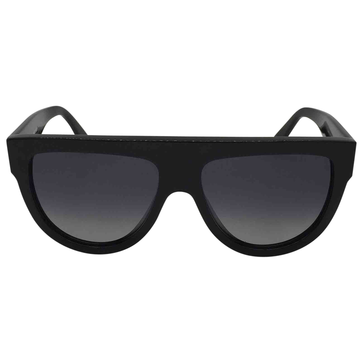 Celine N Black Sunglasses for Women N