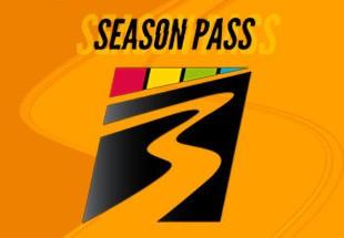 Project CARS 3 - Season Pass Steam CD Key