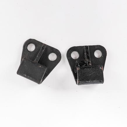 Power Products K600P - Bracket Kit
