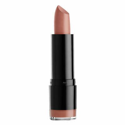 Creamy Lipstick - Thalia