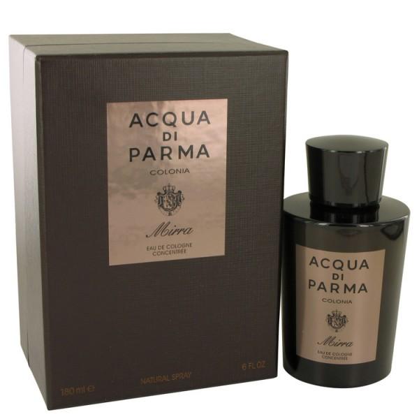 Colonia Mirra - Acqua Di Parma Colonia en espray 180 ml