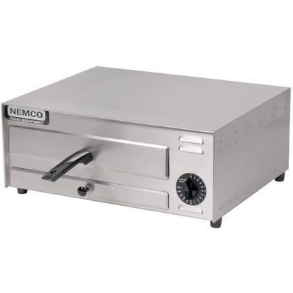 6215 Countertop Economy All-Purpose / Pizza Oven - 120V  1450W  in