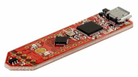 Infineon TLV493DA1B6MS2GOTOBO1, 3D Magnetic Sensor 2GO Evaluation Board Equipped with a Magnetic Sensor Evaluation