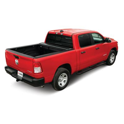 Pace Edwards Switchblade Tonneau Cover - SWDA24A55