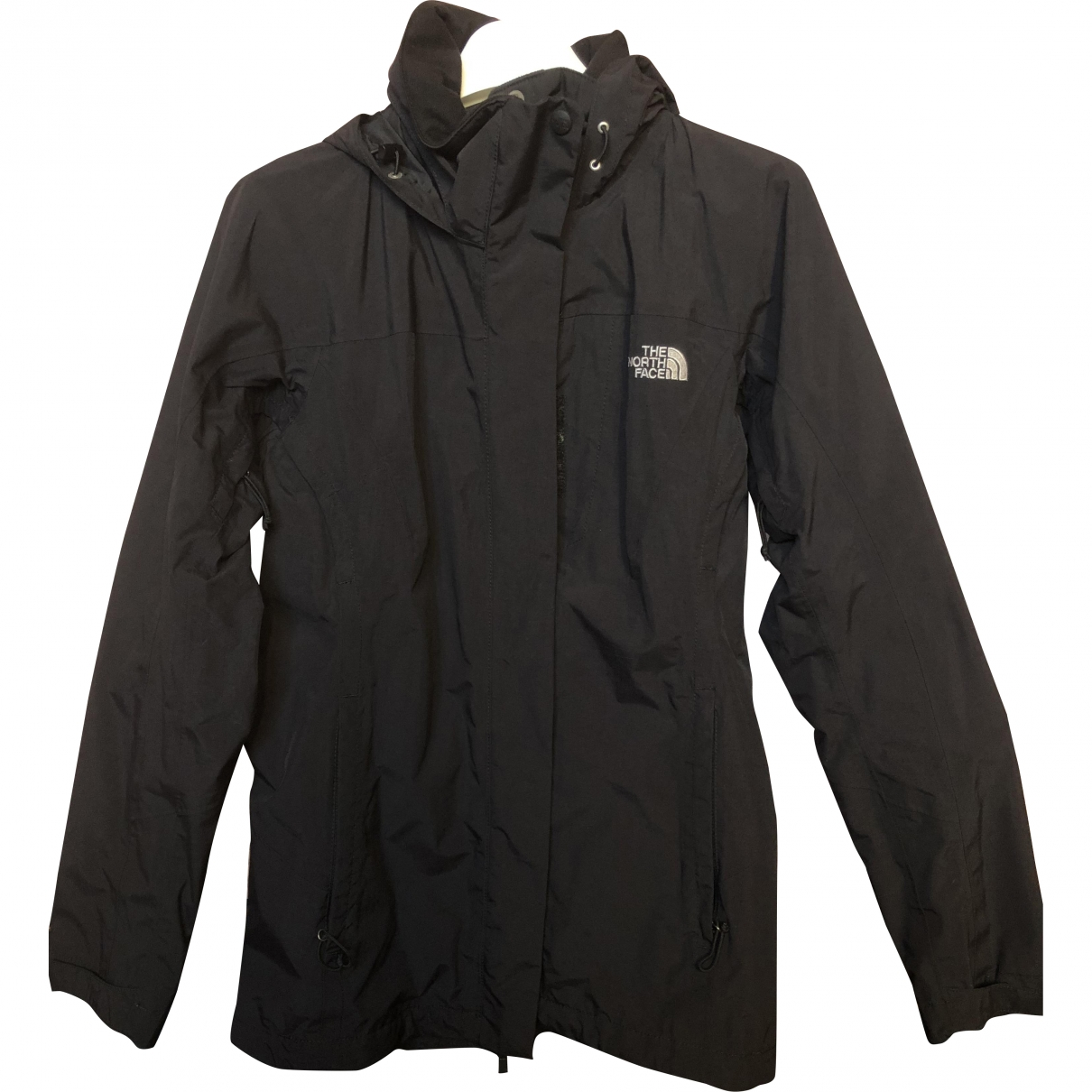 The North Face \N Black jacket for Women XS International