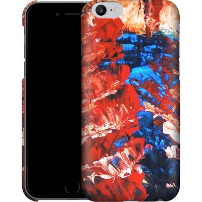 Apple iPhone 6 Plus Smartphone Huelle - Macro 11 von Gela Behrmann