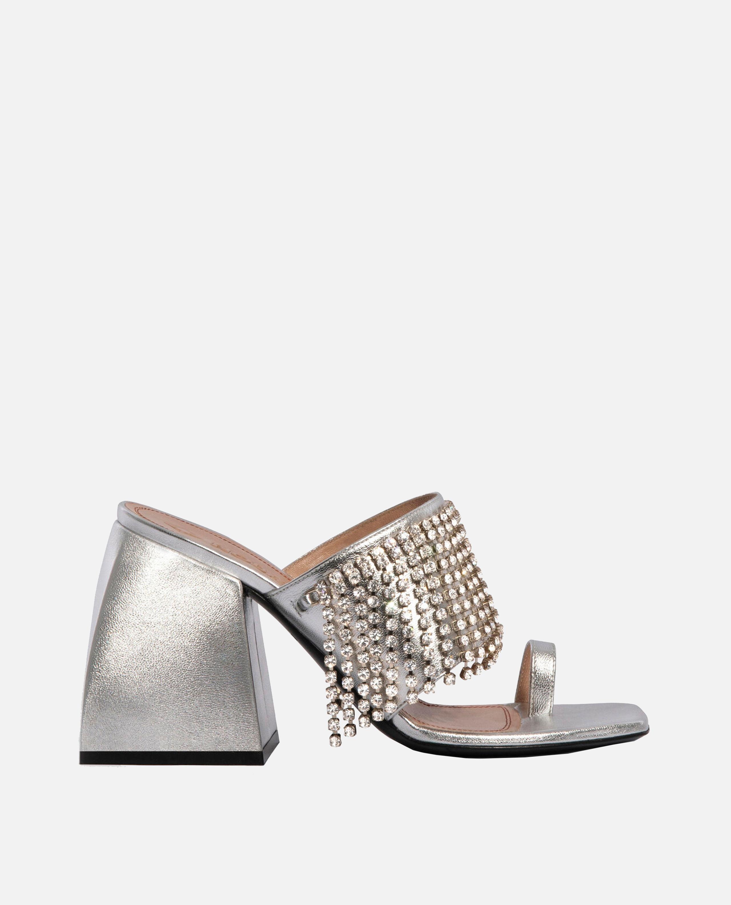 Bulla Preston Sandals