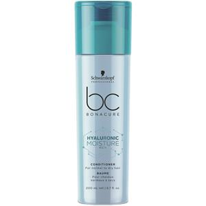 Schwarzkopf Professional Hyaluronic Moisture Kick Conditioner 200 ml