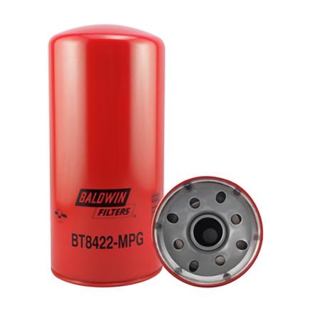 Baldwin BT8422-MPG - High Efficiency Maximum Performance Glass Hydr...