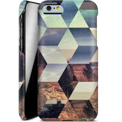 Apple iPhone 6 Smartphone Huelle - Syylvya Rrkk von Spires