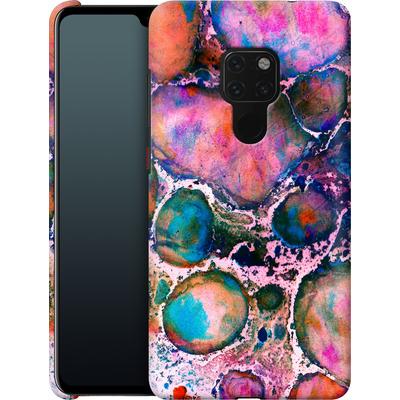 Huawei Mate 20 Smartphone Huelle - Nova von Amy Sia