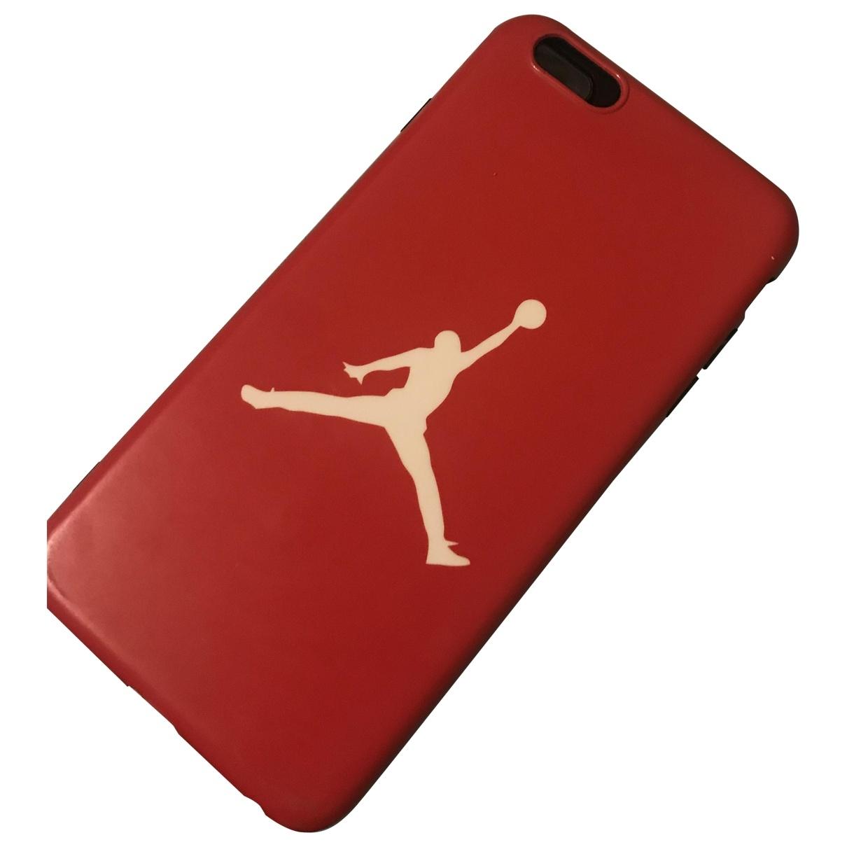 Funda iphone Jordan